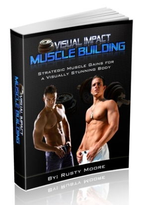 visual impact muscle building free download